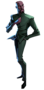 agents:monst3r_1024.png