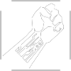 augments:generic_arm.png