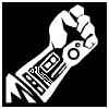 augments:generic_arm2.png