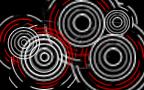 daemons:echo.png