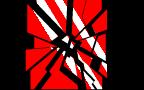 daemons:fractal.png