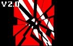daemons:fractal_2.0.png