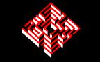daemons:labyrinth.png
