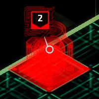 daemons:mainframe_daemon.png