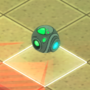 guards:camera_drone.png