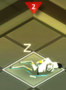 knocked_out_guard.png