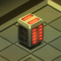 mainframe_devices:database.png