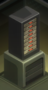 mainframe_devices:deposit_boxes.png