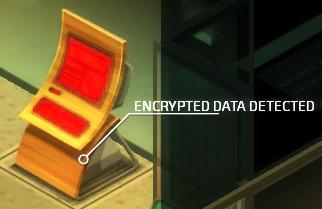 mainframe_devices:executive_access_terminal.png