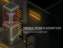 mainframe_devices:foundry_lab_secure_case.png