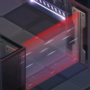 mainframe_devices:infrared_emitter.png