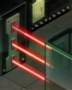 mainframe_devices:laser_panel.png