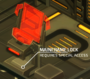 mainframe_devices:mainframe_lock.png