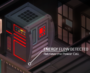 mainframe_devices:redundant_power_relay.png