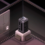 mainframe_devices:router_looted.png