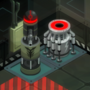 mainframe_devices:turret.png