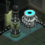 mainframe_devices:turret_disabled.png