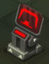 mainframe_devices:vault_terminal.png