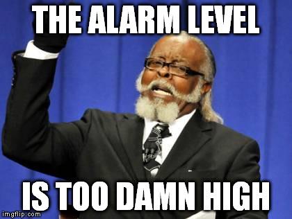 alarm_level.jpg