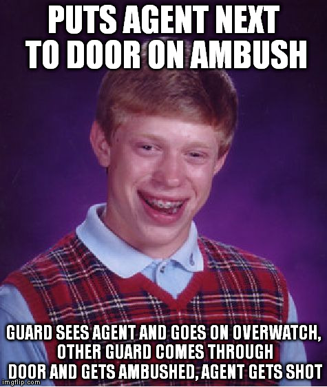 ambush_and_shot.jpg