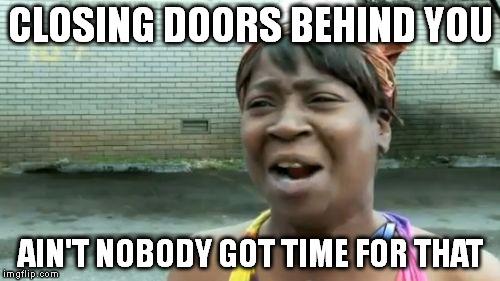 closing_doors.jpg