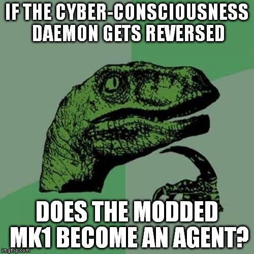 cyber_consciousness.jpg