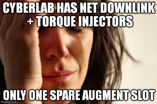 cyberlab.jpg