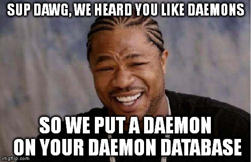 daemon_on_your_daemon.jpg