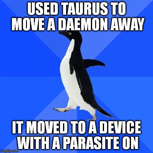 taurus_parasite.jpg