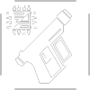 weapons:tag_pistol.png