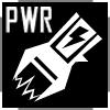 weapons:volt_disruptor.png